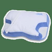 CONTOUR CPAP PILLOW 2.0   Michigan USA