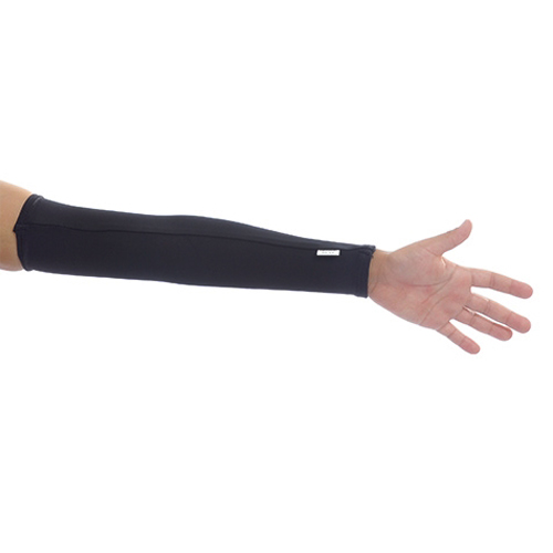 SPIO Arm Orthosis Compression Sleeve   Available in Michigan USA