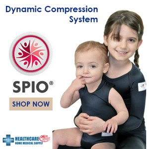 SPIO Dynamic Compression Garments in Michigan USA