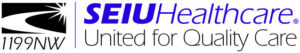 rsz_seiu_healthcare_1199nw_logo_color_(2)[1]