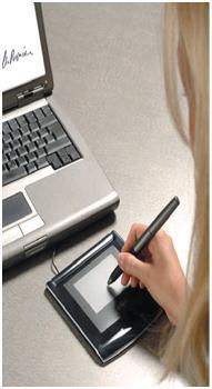 digital-signature4