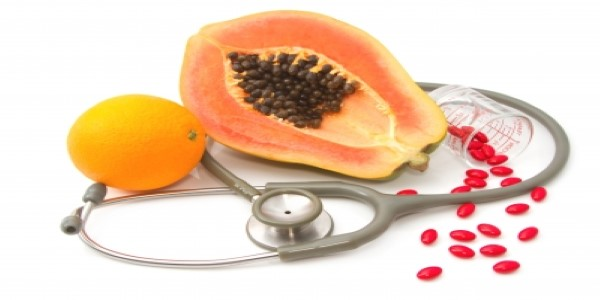 Ayurvedic medicine for diabetes for Fast Recovery