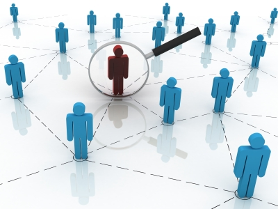 Good People Are Really Easy To Find! Healthcare IT Today