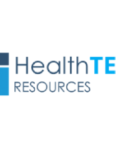 Featured health it job epic mychart consultant also healthcare today rh healthcareittoday