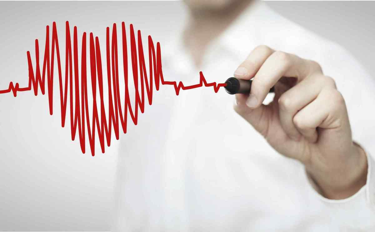 heart-health-1-2.jpg?fit=1200%2C744