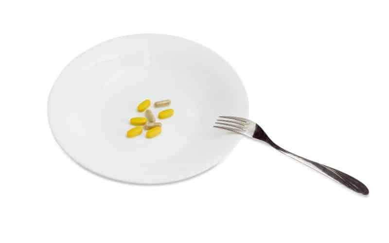 Macro and micro-nutrients For Weight Loss by healthcare nt sickcare