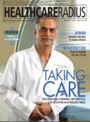 Healthcare Radius Jul 2014