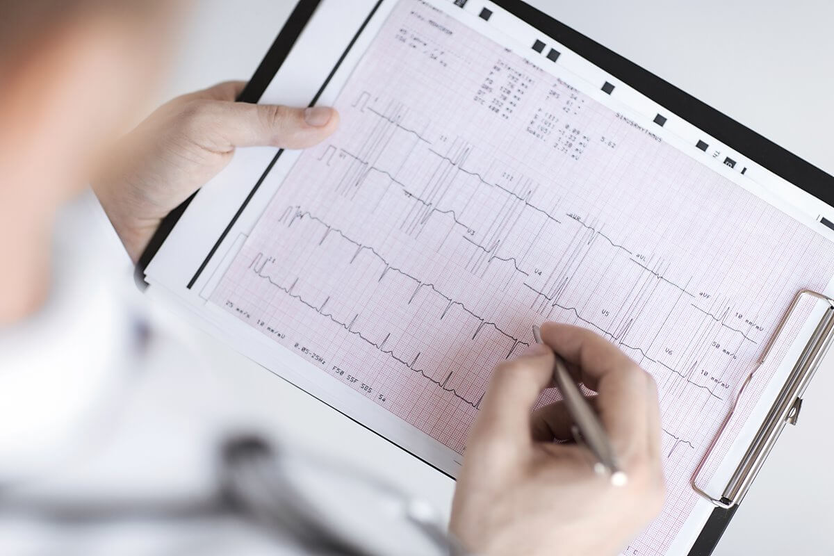 Electrophysiologist Salary in 2018  Healthcare Salaries Guide