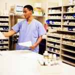 Pharmacy Technician Job Description
