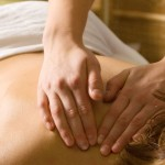 Massage Therapist Salary
