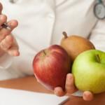 Nutritionist Salary