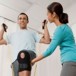 Occupational Therapy Assistant Salary