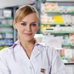 Pharmacist Job Description