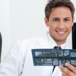 Prosthodontist Salary