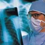 Radiologic Technologist Salary
