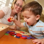 Speech Therapist Salary