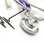 Cardiovascular Technologist Salary