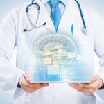 Neurologist Salary