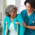 Physical Therapy Assistant Salary