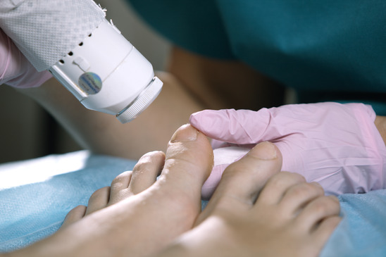 Podiatrist Salary  Healthcare Salary World