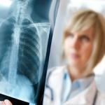 Radiologist Job Description