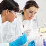 Medical Laboratory Technician Salary