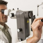 Optometrist Job Description