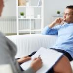 Psychiatrist Salary