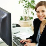 Medical Receptionist Job Description