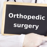 Orthopedic Surgeon Job Description