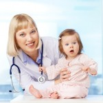 Pediatrician Job Description