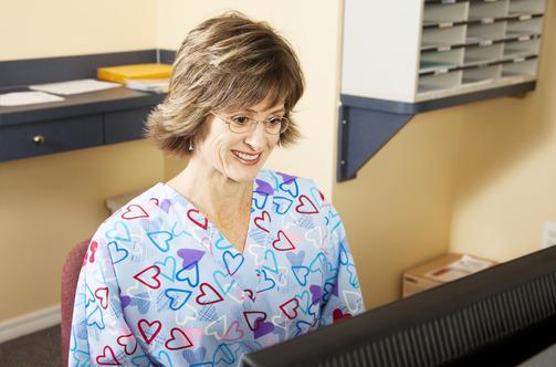 Medical Billing and Coding Job Description