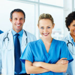 Five Of The Most Rewarding Health Careers Every Med Student Should Consider