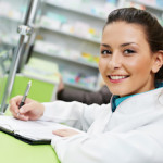 Breaking Down Your Career Options in the Pharmacy Profession
