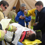 Considering a Career In Emergency Management? What You Need to Do