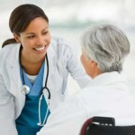 Five New Changes in Healthcare that Are Designed to Improve the Patient Experience