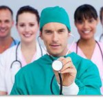 Health Careers: How to Best Make a Difference in the Medical Field