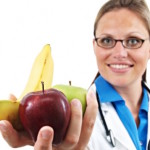 Consider a Rewarding Career as a Nutritionist or Dietitian