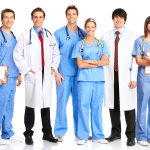 Promising Healthcare: Top Medical Careers in 2015