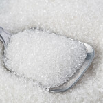 Tips For Cutting Sugar From Your Diet
