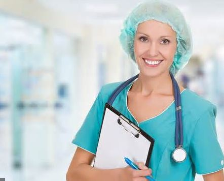 Modern Nursing: What's Changing in Today's Career Field?