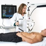 The Power of Medical Technology: How Ultrasound Machines can Help You Run a Successful Clinic