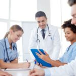 Running a Clinic: How to Make Sure Your Healthcare Office Stays Organized