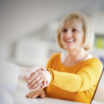 Happy and Healthy: 4 Crucial Strategies for Satisfied Patients