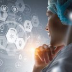 The Pursuit of Better Healthcare: How to Attract Customers to Your Health Products