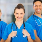 5 Great Ways to Give Your Healthcare Career a Booster Shot