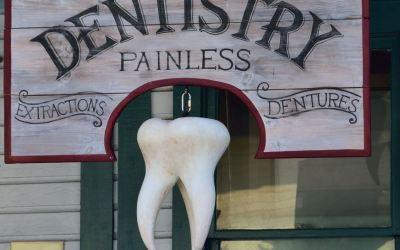 5 Tips for Preparing for a Career in Dentistry