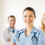 5 Underrated Medical Career Paths to Consider Taking