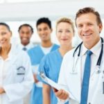 Hospital Administration: How Modern Technology is Helping Patient Care