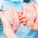 5 Myths About In-Home Healthcare